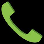 Telefón